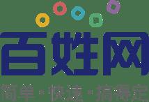 天气网:tianqi.com